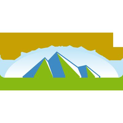 (c) Premium-wanderhotels.at